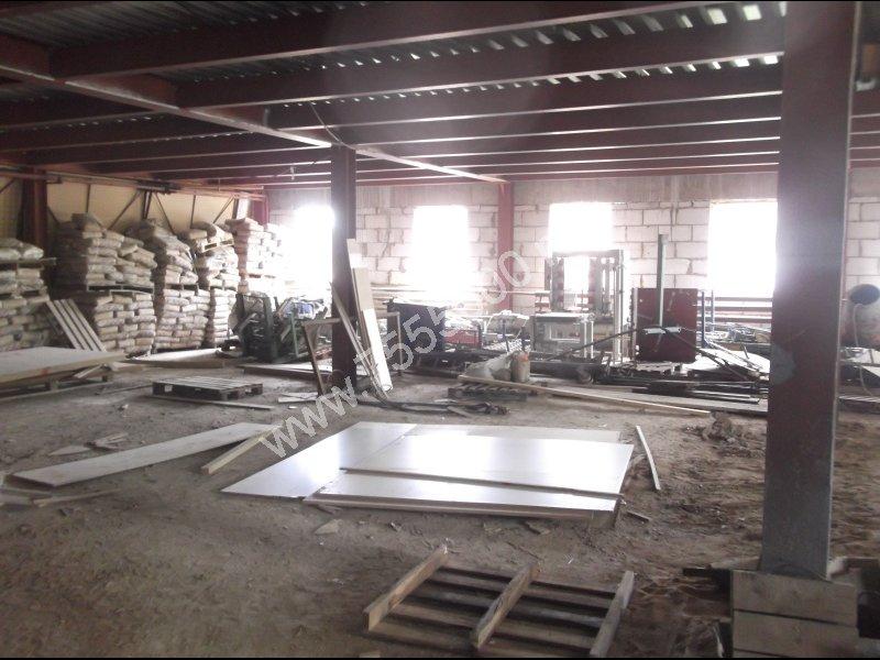 фасовщица вакансии в катуаре дмитровского района Усть-Каменогорске новые дома